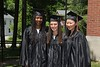 NYA Commencement 2017-18 - 5355
