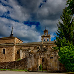 Iglesia de San Miguel de las Dueñas thumbnail