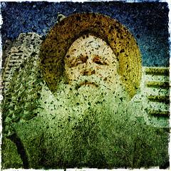 #Beardo (Rantz) Tags: rantz mobilography 365 roger doesanyonereadtagsanymore victoria melbourne beardo kodotxgrizzledfilm hipstamatic beardsareawesome johnslens