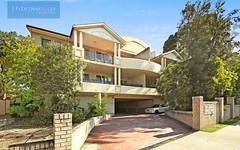 6/482-484 Merrylands Rd, Merrylands NSW