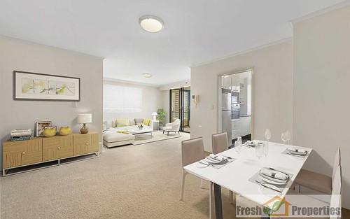 264/303 Castlereagh Street, Haymarket NSW