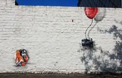 Malines @Geluk IMG_0270 (blackbike35) Tags: malines melchelen belgique art artwork de rue aérosol bomb paint graff graffiti street streetart urban public writing artist