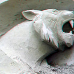 Sand sculpting Lange Voorhout  Den Haag 3D thumbnail