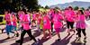 Girls on the Run 2018-6610 (Girls on the Run Utah) Tags: briansmyerphotographysmyerimage girlsontherunutah2018 sugarhousepark girlpower 5k