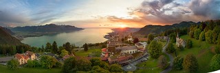 Caux_Palace_Drone_Pano_07.06.18_2