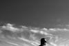 Colossal 274 365 (ewitsoe) Tags: 50mm canoneos6dii ewitsoe spring street poland urban wlodawa spingtrip camping utdoors sunny canon city setting monochrome project 365 blackandwhite bnw mono