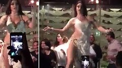 Famous Bollywood Actress Live Dancing Oops Moments Video (yoanndesign) Tags: 2018 aryplanet bollywood bollywoodactress bollywoodactressdancingoopsmoments bollywoodactresslivedancing bollywoodactresses bollywoodoops bollywoodoopsmoments bollywoodviralvideo danceclips dubbingcliphindibollywood famousbollywoodactresslivedancing hotdanceclip livetv oopsmomentsdubbing shokingoopsmoment viralvideo
