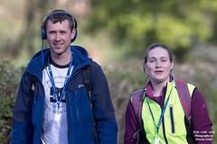 B57I3213-324-08 (duncancooke.happydayz) Tags: k2b c2b charity cumbria coniston walk walkers run runners people barrow keswick