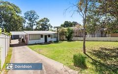 93 Walder Road, Hammondville NSW