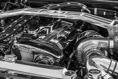 JapDay 2016 - HDR (myfrozenlife) Tags: track japanese japmotorsport motorsport japday aerialphotos canon cars jdm racetrack motorshow carshow castlecombe england unitedkingdom gb