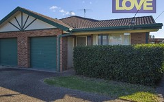 28B Seaton Street, Maryland NSW