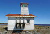 DSC00347 - Berry Head Lighthouse (archer10 (Dennis) 136M Views) Tags: sony a6300 ilce6300 18200mm 1650mm mirrorless free freepicture archer10 dennis jarvis dennisgjarvis dennisjarvis iamcanadian novascotia canada torbay hike berryheadlighthouse berryhead lighthouse mainetrail