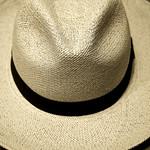 Panama Hat thumbnail