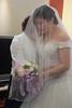 IMG_3535 拷貝 (lynnying) Tags: 2018 irene wedding