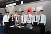 """Big Bang Fair South Wales (262) • <a style=""""font-size:0.8em;"""" href=""""http://www.flickr.com/photos/67355993@N08/42667226441/"""" target=""""_blank"""">View on Flickr</a>"""
