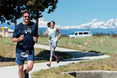 BendBeerChase2018-64 (Cascade Relays) Tags: 2018 bend bendbeerchase oregon lifestylephotography
