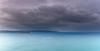 Central Coast Seascape with Clouds (Merrillie) Tags: nature water sydney newsouthwales sea nsw ocean palmbeach kuringgaichasenationalpark views pittwater outdoors westheadlookout brokenbay daybreak westhead sunrise nationalpark clouds earlymorning barrenjoey boats barrenjoeyheadland waterscape coastal landscape australia coast dawn seascape morning centralcoast lookout sky