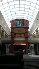 Forest Fair Mall, Cincinnati, OH (268) (Ryan busman_49) Tags: forestfair cincinnatimills cincinnatimall cincinnati ohio mall deadmall vacant