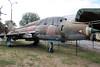 Sukhoi SU-22UM-3 Polish Air Force 506 (NTG842) Tags: the museum polish military technology muzeum polskiej techniki wojskowej sukhoi su22um3 air force 506