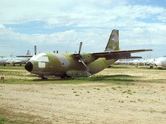 "Alenia C-27A Spartan 1 • <a style=""font-size:0.8em;"" href=""http://www.flickr.com/photos/81723459@N04/42685281671/"" target=""_blank"">View on Flickr</a>"