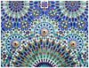 Tiles (Gurugo) Tags: casablanca marrocos morocco maroc hassaniimosque mesquitahassanii mosquééhassanii tiles azulejos colours mosaic cores mosaico fonte fountain