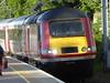 43239 arrives at Berwick-upon-Tweed (8/6/18) (*ECMLexpress*) Tags: virgin trains east coast hst intercity 125 43239 43316 berwick upon tweed ecml