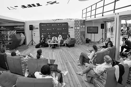1. marineci_LIM2018@TIFF-Presentation@Lounge-001