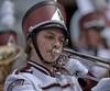 Trombone Player (Scott 97006) Tags: parade musician trombone uniform highschool music horn band marching