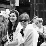 Processions Edinburgh 2018 040 thumbnail