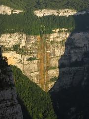 IMG_7033 (sebastien_prat) Tags: grimpe escalade presles