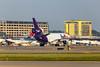 IMG_5429.jpg (wogggieee) Tags: boeing takeoff airport msp crj airbus saintpaul minneapolis stpaul kmsp 747 landing planes international paul minnesota unitedstates us