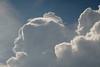 Nubes de tormenta con pileus (Joaquim F. P.) Tags: meteo joaquimfp junio tormenta 2018 nubes salou tarragona spain cloud meteorologia meteocat catalunya sony a6300 6300 landscape clear test ilce6300 ilce mirrorless nikon lens nikkor commlite manual adapter objetivo prueba cumulo cumulonimbo cumulus cumulonimbus scarf cap lenticular updraft convection convección lotemps thunderstorm storm weather atmosphere atmosfera