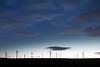 (Bob_Last_2013) Tags: windfarm windturbine