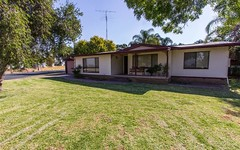 2 Japonica Place, Narrandera NSW