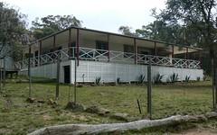 1743 Blue Springs Road, Gulgong NSW