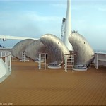 Queen Mary 2 - Ersatzteile (any required spare parts) thumbnail