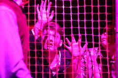 IMG_1589 (sersdvideo) Tags: littleshopofhorrors 2018 musical amandabeninati 20172018