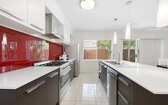 3206/7 Angas Street, Meadowbank NSW