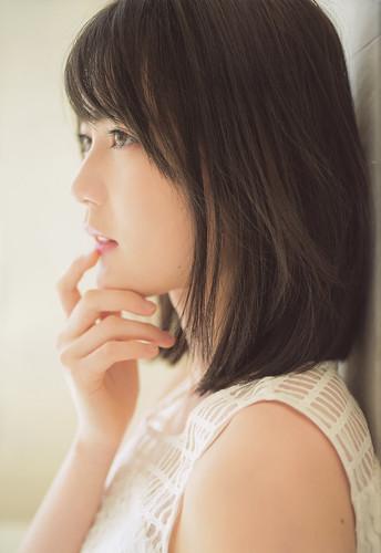 生田絵梨花 画像10
