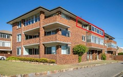 6/24 Kilgour Avenue, Merewether NSW