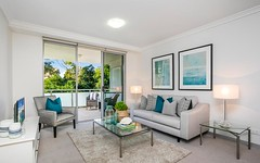 17/41 Roseberry Street, Manly Vale NSW