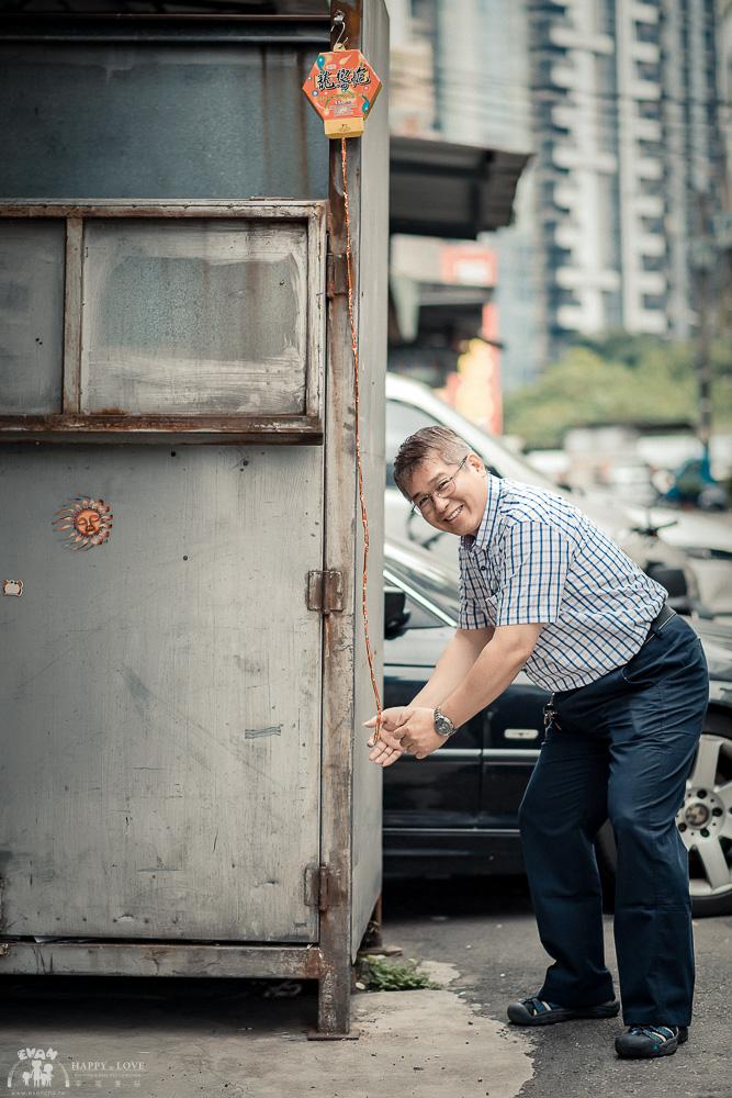 華漾中崙-婚攝小朱爸_015