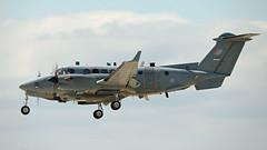 ZZ417 SHADOW R.1  14sqn  RAF (MANX NORTON) Tags: zz417 shadow r1 14sqn raf lincs air ambulance waddington