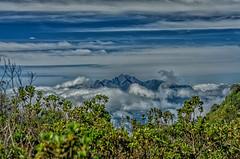 Vista do vale da Mariana (mcvmjr1971) Tags: vermelho parque estadual três picos nova friburgo rio de janeiro brasil nikon mmoraes d7000 travel
