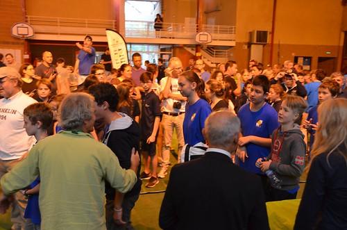 2018-06-10 Echecs College France 121 DSC_0165