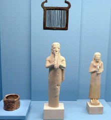 L1070790 (H Sinica) Tags: hongkonghistorymuseum britishmuseum music nimrud