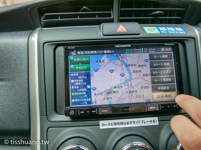 九州自駕-1200553