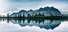 Z - 3 (Cristian Burgering) Tags: valkenburg natuur nature nice woods water mountains net niet aan zee summer 2018