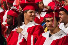 5D-6769.jpg (Tulsa Public Schools) Tags: central commencement graduation highschool ok oklahoma tps tulsa tulsapublicschools graduates people school student students unitedstates usa
