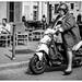DSCF6908.jpg (srethore) Tags: street bw candid people noiretblanc photoderue meike 35mm